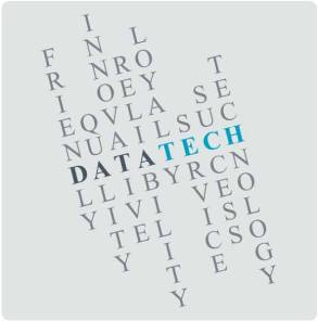 DATATECH-WHY
