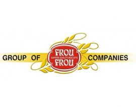 Datatech & Alkis Hadjikyriakos (Frou Frou Biscuits) Public Ltd – 20 Years of successful cooperation.