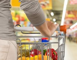 Changing the In-Store Shopper Experience with ExtremeGuest