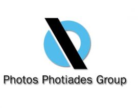 Datatech & Photos Photiades Group – 20 Years of successful cooperation.