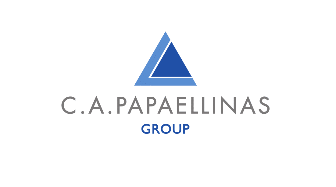 Datatech & C.A. Papaellinas Ltd – 20 Years of successful cooperation.